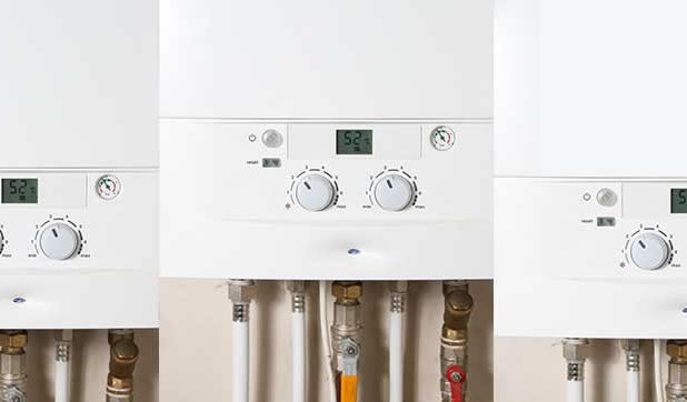 Tankless-water-heater-services-Lombard-IL