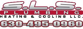 SLS Plumbers
